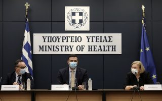 minister-greece-has-1-2-million-more-flu-jabs-than-in-2019