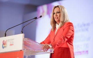 nd-syriza-making-inroads-into-kinal-territory
