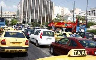 traffic-diversions-in-the-capital