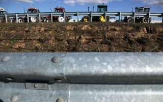 farmers-to-roll-out-tractors-across-greece-over-the-week