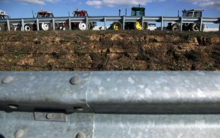 tractors-to-roll-out-in-central-greece-on-monday