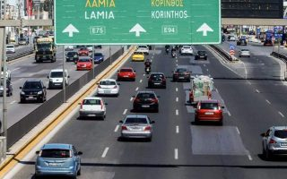 new-traffic-code-eyes-better-driving-culture