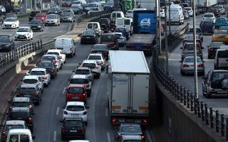 highway-traffic-disruptions-set-to-carry-a-heavy-price