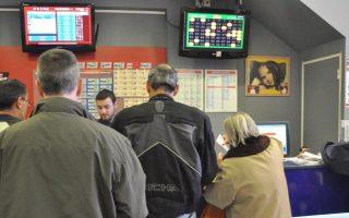 betting-agencies-closed-over-gambling-tax