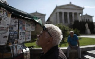greeks-have-less-faith-in-traditional-news-sources