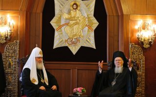 phanar-ecumenical-patriarchate-does-not-threaten-and-will-not-be-threatened-on-ukrainian-church
