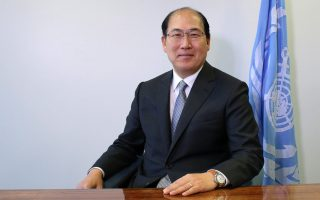 imo-chief-to-attend-next-month-s-posidonia