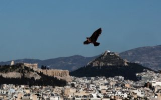 us-gov-t-human-rights-report-points-to-greece-s-challenges
