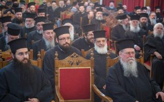 priests-encouraged-to-back-february-4-fyrom-name-rally