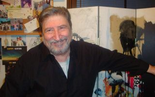prominent-greek-comedian-harry-klynn-dies0