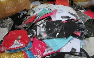 knockoffs-seized-from-athens-warehouse-3-arrested