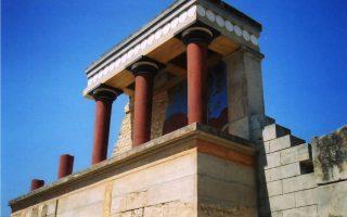 three-ancient-cities-athens-december-12-amp-8211-april-30