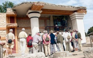 tourism-alone-defies-the-recession