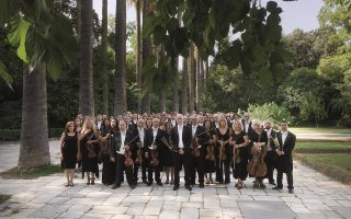 beethoven-s-250th-athens-august-8