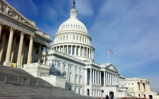 us-senate-clears-defense-bill-with-sanctions-against-turkey