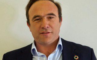 son-of-greek-mogul-on-list-of-syriza-candidates-for-euro-ballot