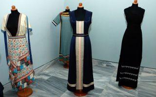 greek-designers-inspired-by-minoan-civilization