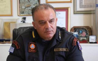 fire-chief-oversees-containment-of-big-evros-blaze