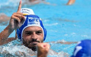 water-polo-team-heads-for-a-medal-in-budapest