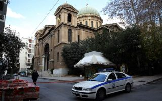 acts-of-violence-against-religious-spaces-rise-6-pct-in-2018-soar-against-jews