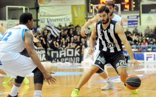 paok-drops-out-of-play-off-positions-in-basket-league