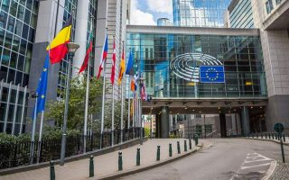 eu-will-seek-clarification-from-pfizer-over-new-vaccine-delays