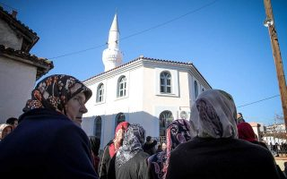 foreign-ministry-brushes-off-turkish-criticism-over-sharia-law-legislation