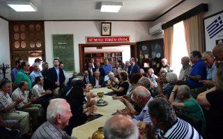 turkish-opposition-candidate-visits-komotini