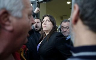 notaries-accuse-constantopoulou-of-harassing-them-over-foreclosures
