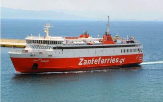 ferry-passengers-stranded-in-alexandroupoli-due-to-engine-failure