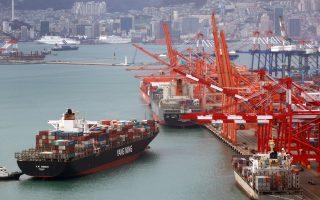 korean-hellenic-ship-forum-to-highlight-ties