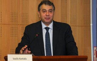 korkidis-sees-opportunity-in-pm-s-us-visit
