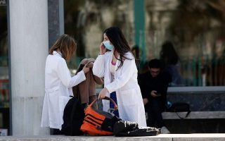 greece-stops-all-connections-with-turkey-uk-over-coronavirus-concerns