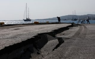 minister-to-visit-kos-to-assess-quake-damage-to-courthouse