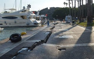 amp-8216-let-amp-8217-s-get-the-hell-out-of-here-amp-8217-quake-off-greece-and-turkey-kills-two0
