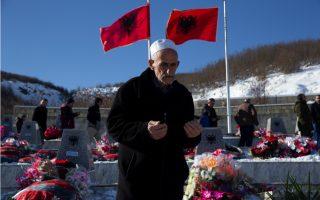 talk-of-resetting-balkan-borders-risks-backlash