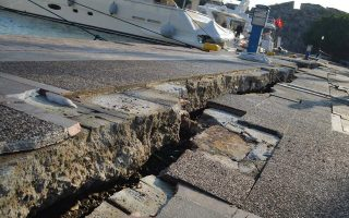 fast-track-plan-to-repair-port-on-kos-after-quake