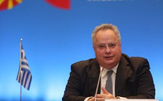 greece-fyrom-to-continue-name-talks-on-may-12