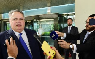 kotzias-too-late-for-fyrom-to-join-nato-in-july