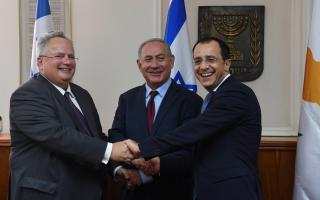 greek-cypriot-fms-bolstering-east-med-ties