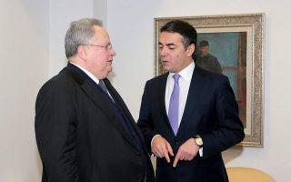 sticking-points-remain-in-fyrom-name-talks-during-greek-fm-amp-8217-s-visit
