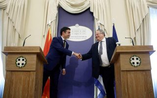 athens-skopje-agree-to-continue-name-talks
