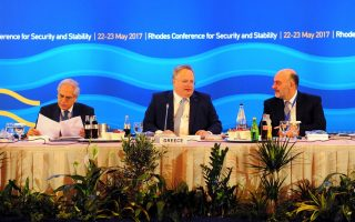 greek-fm-outlines-vision-for-safety-and-security-in-eastern-med