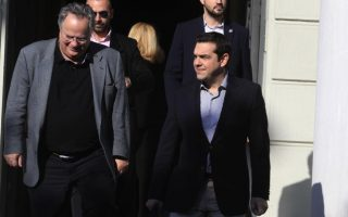 tsipras-kotzias-head-to-iran-aiming-to-strengthen-ties