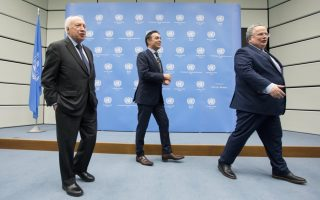 how-to-achieve-a-viable-solution-between-greece-and-fyrom