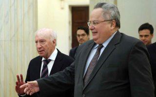 nimetz-has-constructive-meeting-with-greek-fm