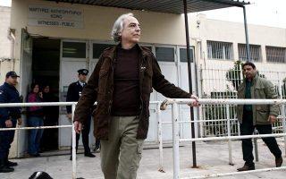 greek-far-left-convicted-terrorist-in-hospital-after-hunger-strike