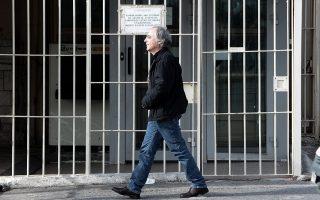 convicted-terrorist-back-in-greek-prison-after-furlough