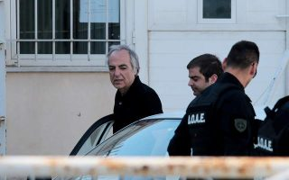 greek-guerrilla-group-assassin-dimitris-koufodinas-granted-two-day-leave-from-prison