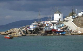remote-islands-may-see-ferry-services-downgraded
